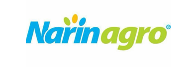 NarinAgro