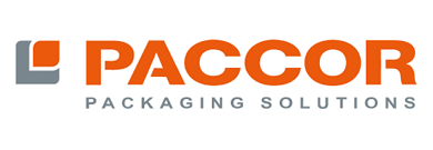 Pacco